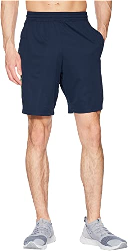 Raid 2.0 Novelty Shorts
