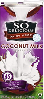 Best trader joe's canned coconut milk Reviews
