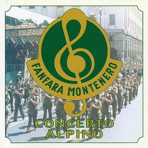 canzoni per mp3 degli alpini