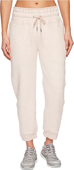 adidas by Stella McCartney Essentials Sweatpants CD6641