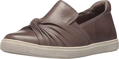 Rockport - Chaussures Ch Willa Bow Slipon pour femme