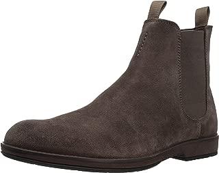 clarks hinman boot