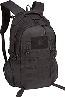 featured product Samurai Tactical Hanzo Day Pack