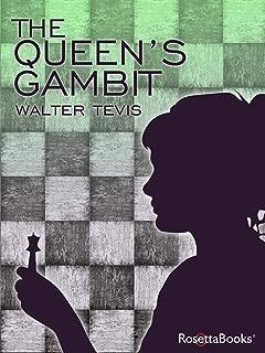 Best walter tevis queen's gambit Reviews
