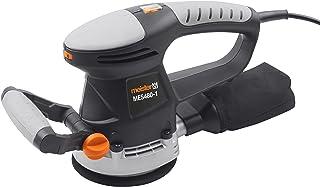 Meister MES480-1 5457200 - Lijadora excéntrica (480 W)