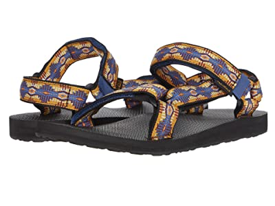 Teva Original Universal (Canyon To Canyon) Men