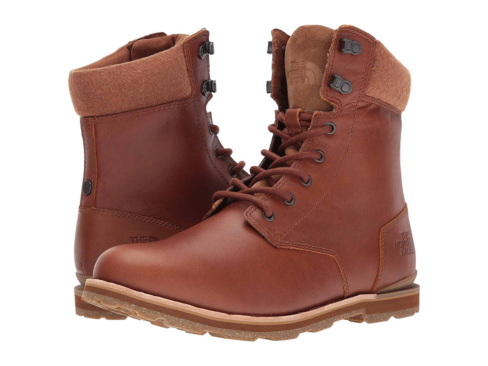 The North Face Bridgeton STCheap and distinctive eye-catching shoes