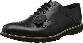 c544e9b6d807bc Amazon.fr : Kickers - 46 / Chaussures homme / Chaussures ...