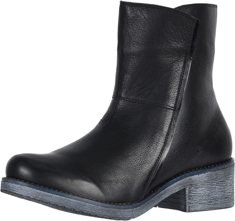 Naot Footwear Women's Hipster Boot
