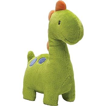 dinosaur uggs