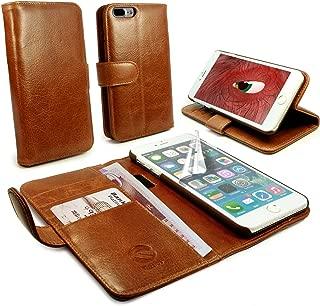 tuff luv iphone 7 case