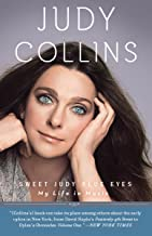 Best judy collins clouds Reviews