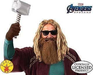 Best fat hulk costume Reviews