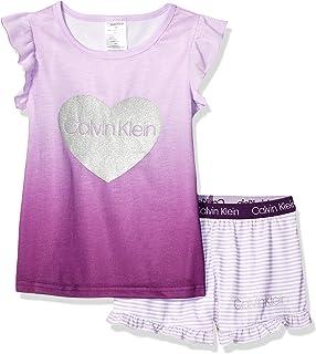 Calvin Klein Girls'