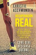 Recuperación real: Mitos y verdades que todo deportista, cualquiera sea su nivel, debe conocer para rendir mejor (Indicios...