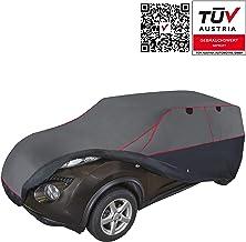 Suchergebnis Auf Für Auto Halbgarage Opel Mokka