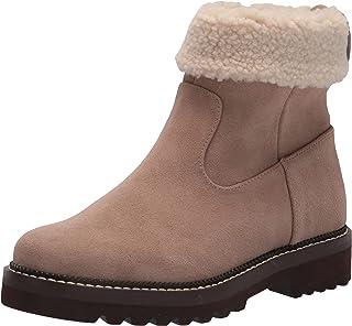 Blondo Blondo Harlow womens Ankle Boot