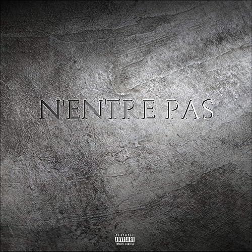 Nentre pas [Explicit] by Guapo Cartel on Amazon Music ...