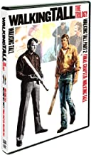 Best walking tall 1973 dvd Reviews