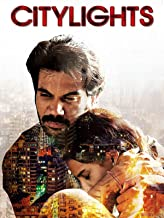 Best the city of lights movie Reviews