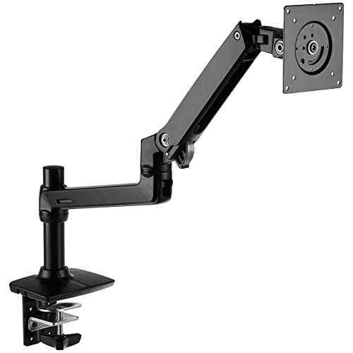 Ceiling Mount for Computer Monitor: Amazon.com