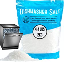 Best bosch dishwasher manual Reviews