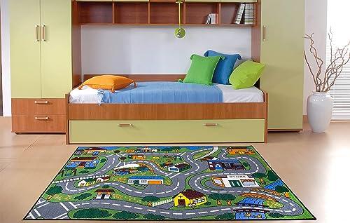 Disney Marvel Spiderman Rug Cartoon Winnie Pooh Children Boys Room Carpet Nordic Bedroom Living Room Blanket Kids Baby Game Mat Rug Aliexpress