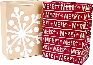 teacher christmas gift bags