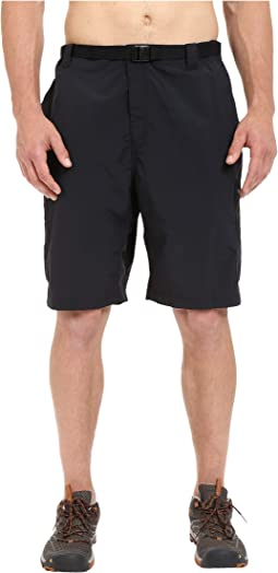 Columbia - Big & Tall Silver Ridge Cargo Short (42-54)