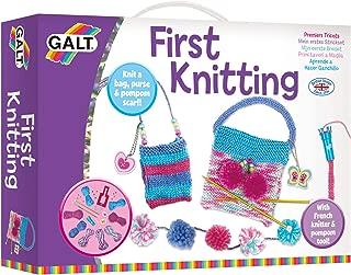 Best galt knitting case Reviews