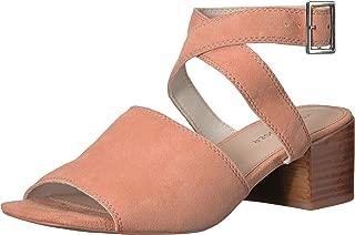 Women's Stark Heeled Sandal