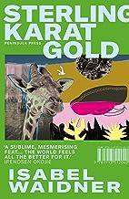 Sterling Karat Gold