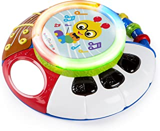 Baby Einstein, Music Explorer Musical Toy with Lights and Melodies, Ages 3 months +