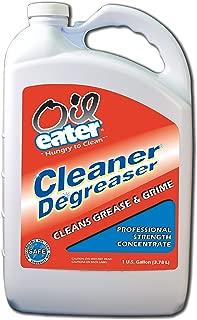 Oil Eater  Original 1 Gallon Cleaner/Degreaser