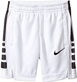 Elite Stripe Shorts (Toddler). Like 24. Nike Kids 36413f20467e