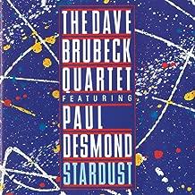 Best dave brubeck stardust Reviews
