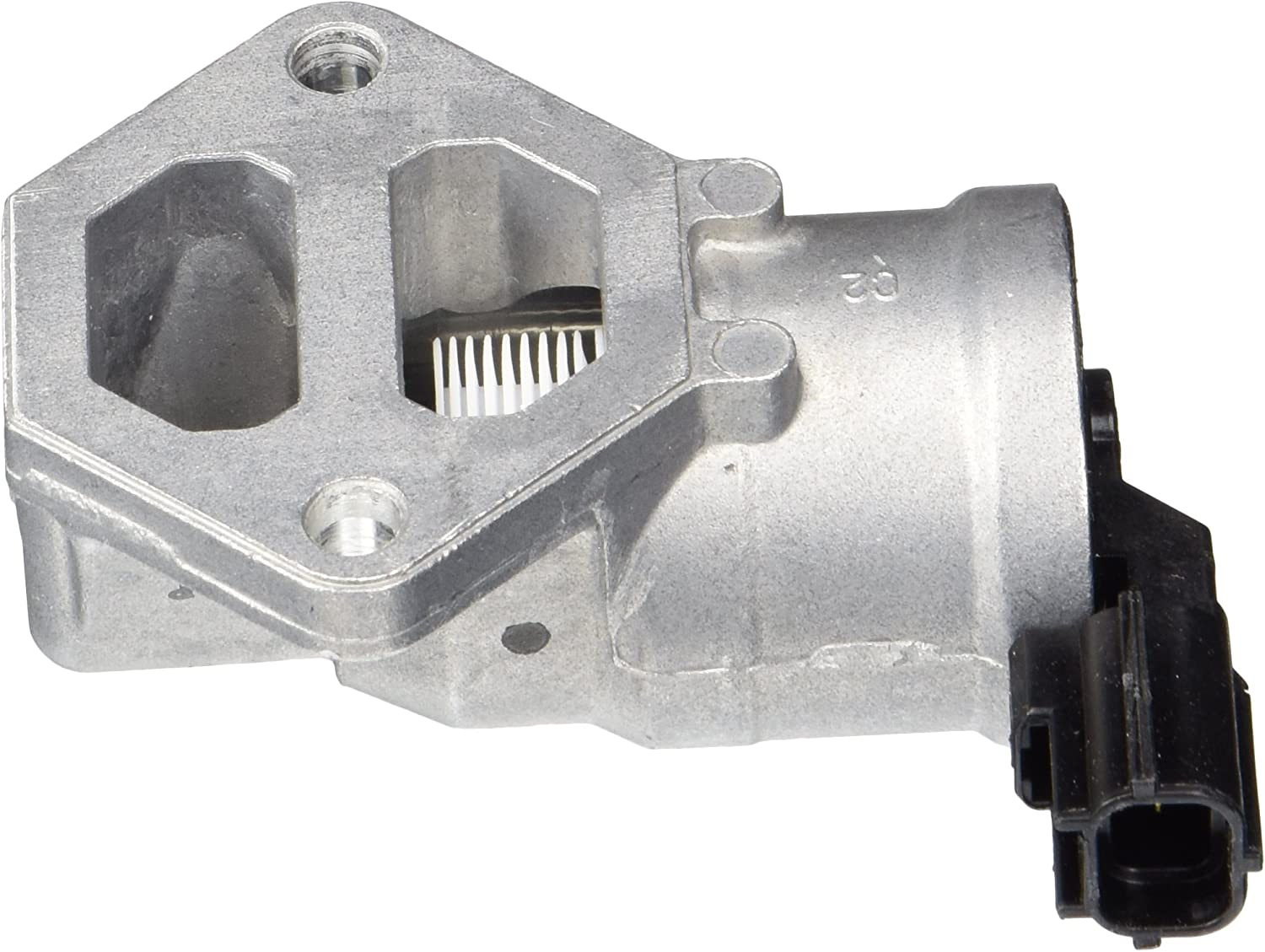 Standard Motor Products AC267 Control Now free shipping Air New mail order Valve Idle