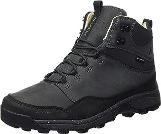 VAUDE Women's Hkg Core Mid Low Rise Hiking Shoes