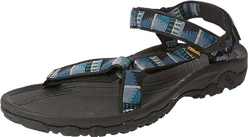 Teva M Hurricane Xlt M,  Chaussures Chaussures Chaussures de randonnée Homme 722