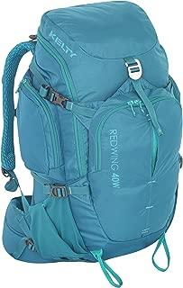Women's Redwing 40 Backpack