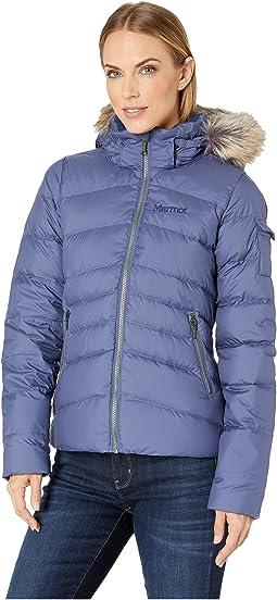 Ithaca Jacket