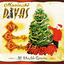 Best latin christmas songs list Reviews