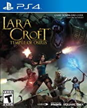 lara croft and the guardian oflight