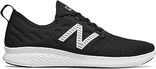 [New Balance(ニューバランス)] 靴?シューズ メンズカジュアル FuelCore Coast v4 [並行輸入品]
