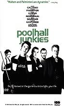 Best pool house junkies Reviews