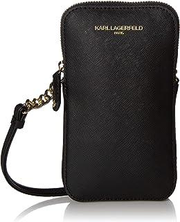 Karl Lagerfeld Paris Bandolera Karolina