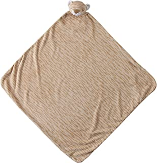 """Angel Dear Animal Napping Blankets 29"""" x 29"""" - Collection"""