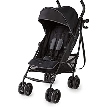 Amazon Com Chicco Liteway Stroller Fog Baby