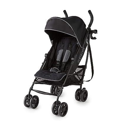 Summer 3Dlite+ Convenience Stroller - Most Practical