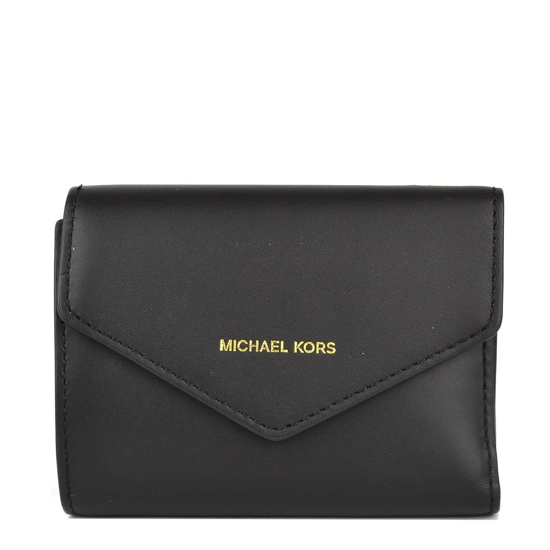 MICHAEL Michael Kors レディース US サイズ: One Size カラー: ブラック